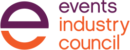 Events Industry Council